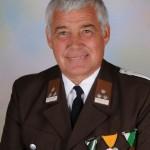 HLM d.F Ludwig Hinterholzer